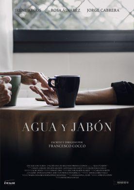 Agua y Jabón, una producción de Eye Slice Pictures