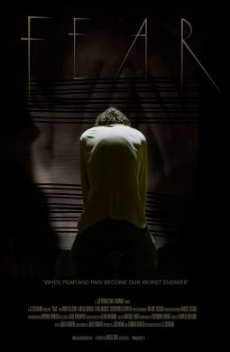 fear-poster-1000